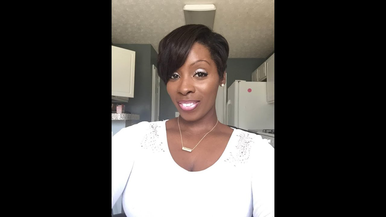American In For African Looking Dating Detroit Sex