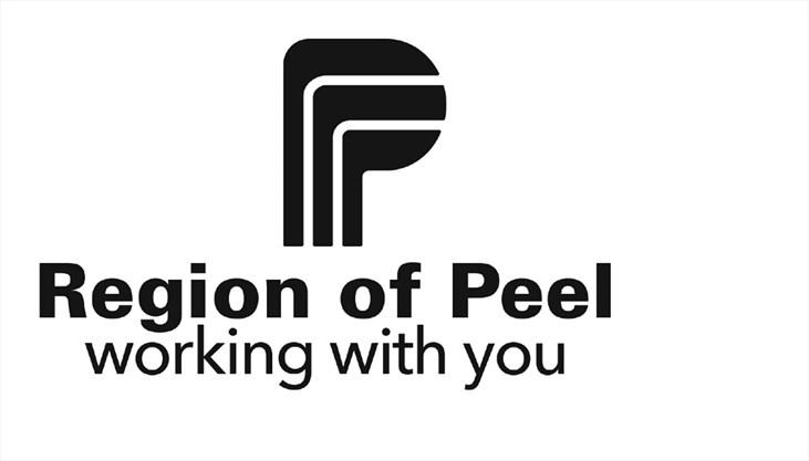 Xojose Region Escort 40 Peel
