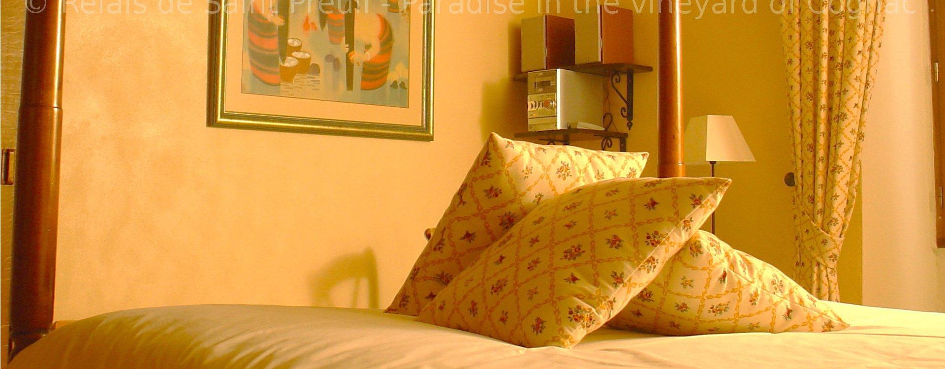 Hofbrau 404 Location Parivate Motel Dvp Dating Upscale