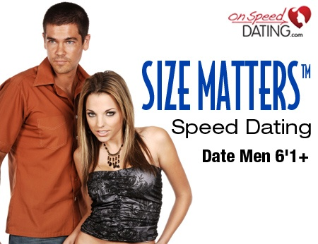 Dating Men Speed Local For Singles Looking