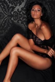 Roncesvalles Malta Agency Alice Escort