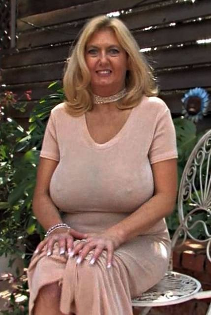 Delmar Looking For Blond Dating Men Local