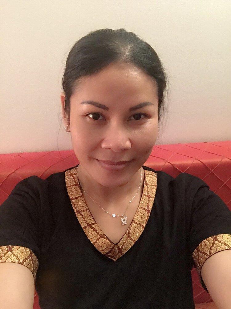 New-jersey Thai Massage
