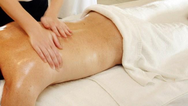 Thus Moments Paris Parlors Pleasure Massage