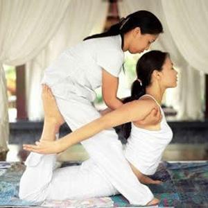 Massage Hk Hk Thai Hk