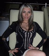 Singles Kinky Fetish Dating Spanish Find
