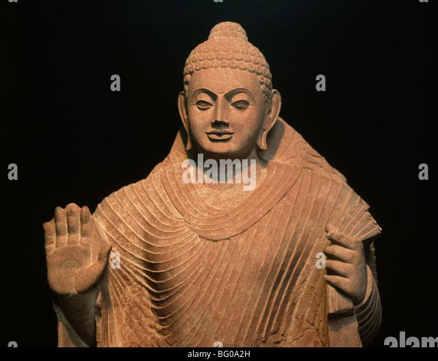 Buddhist Dating Asian