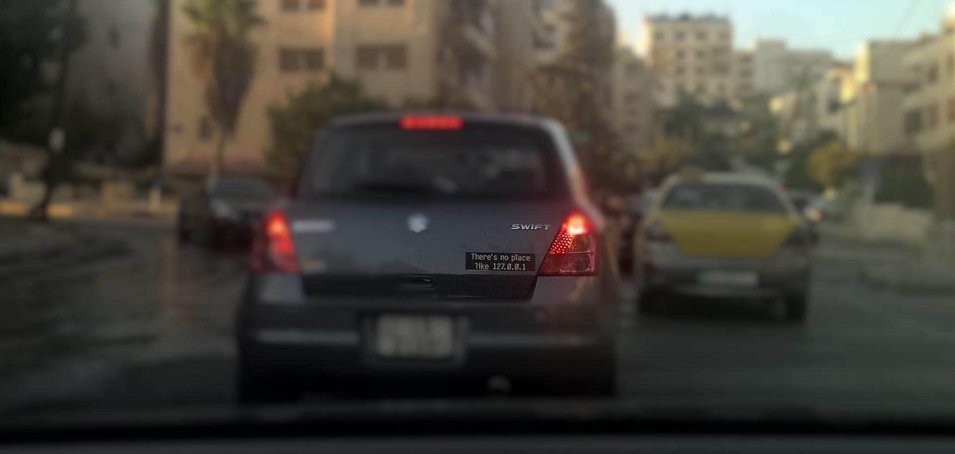 Sex Shops In Amman Jordan