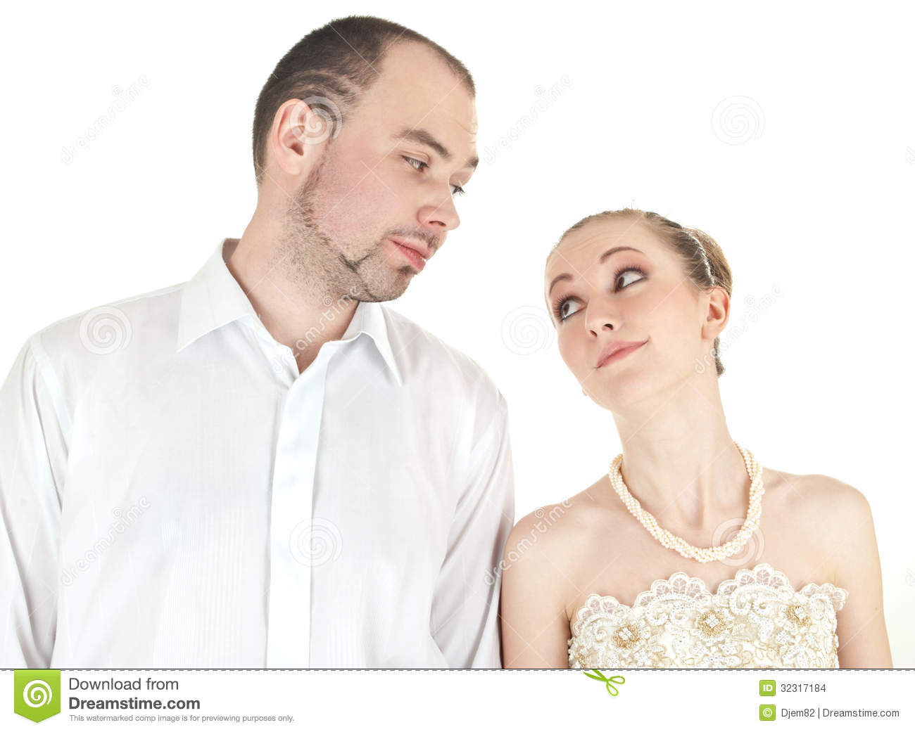 Couple Looking For Couple Miami