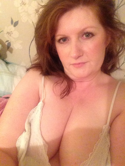 Perth Sex 60 Looking 65 Brunette To Stand Woman One-night For