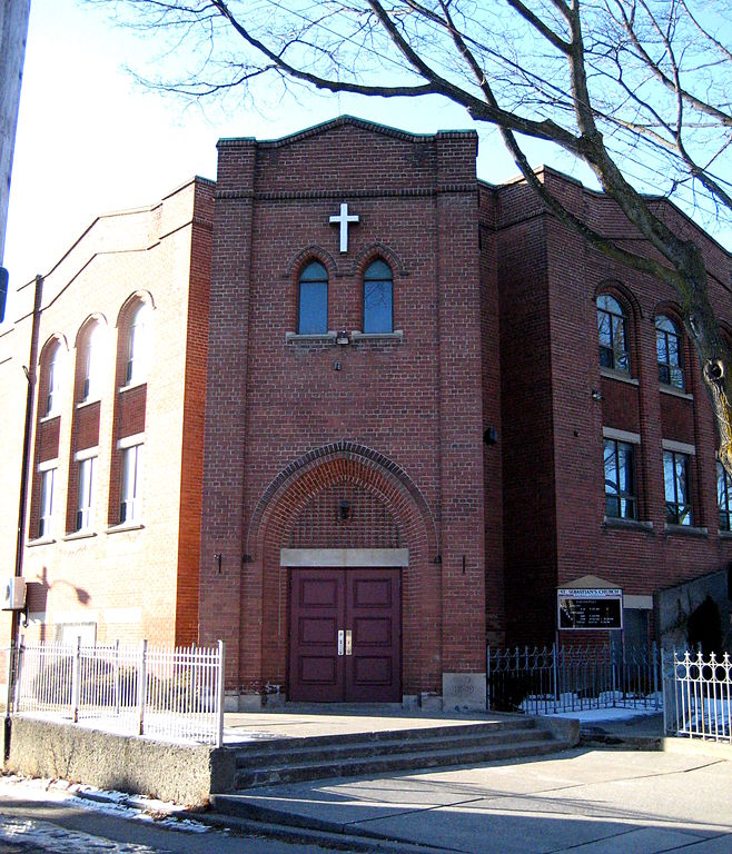 Promiscuity Dating In Toronto Catholic