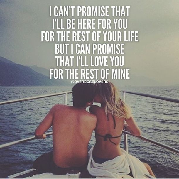 Couple That Will You Melt 18 Quotes Make