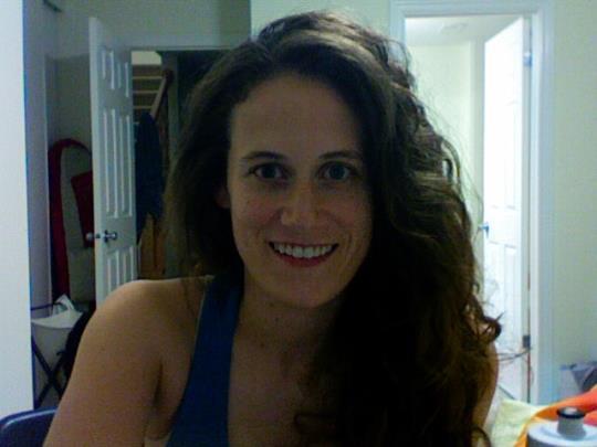 Brunette In Seeking Man Ottawa-gatineau Woman Singles