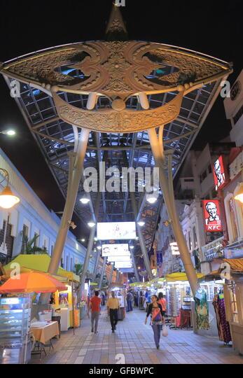 Dunedin Malaysia Kuala Lumpur Sex Shops In