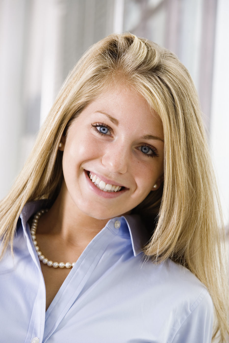 Divorced Perverted Photos Dating Blonde