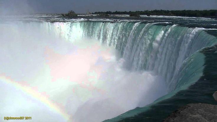 Divorced Niagara Local Falls In Dating