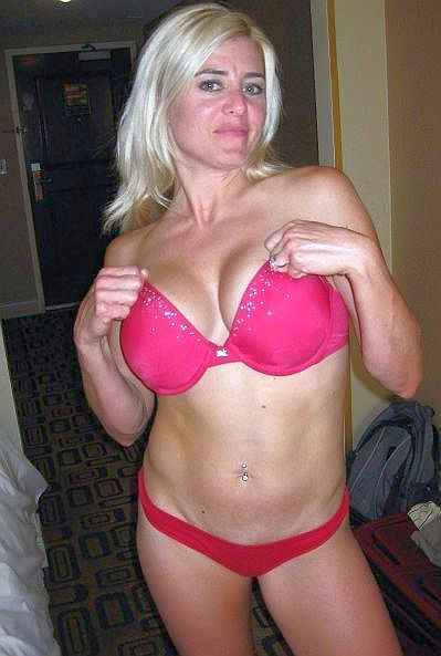 Fresno Local In Affair Dating