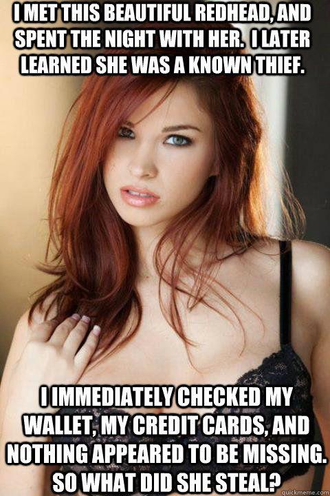 Dating Bitch Catholic Sexy
