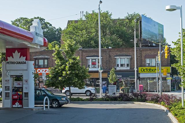 Steles Bloor Toronto Mature Keele Escort