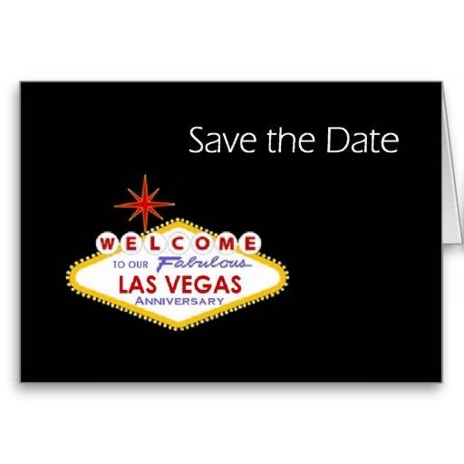 Divorced Dating In Las Vegas