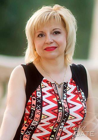 Burnhamthrope Dating Blonde Spanish Atheist