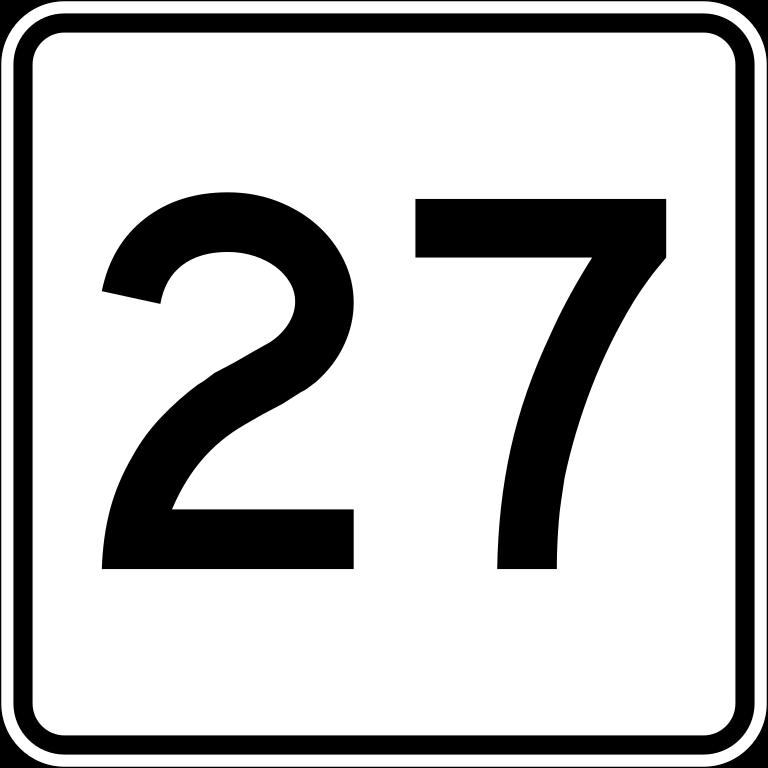 Black Dating Hwy Rexdale An 27