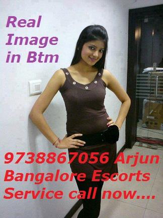 Arjun Service In Call Girls Bangalore