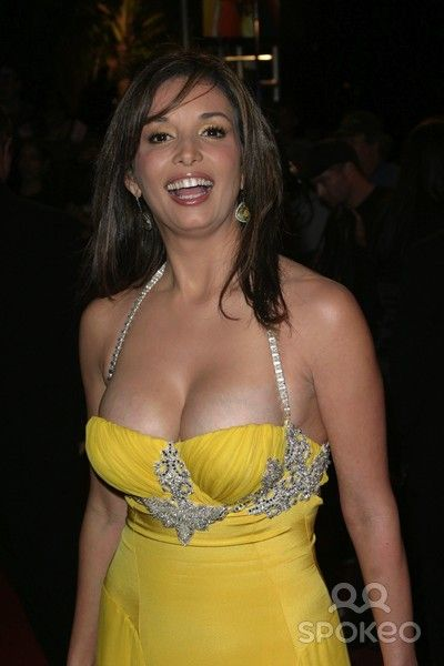 Gizell Houston Christina