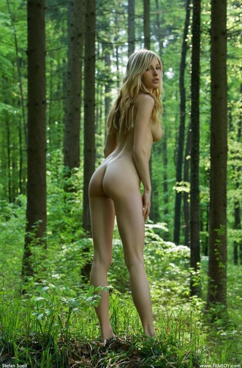 Spanish Seeking Sexual Encounter Woman Seeking Man