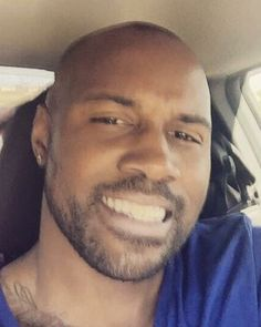 Dating For Men Looking Cincinnati Black In