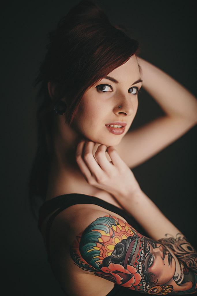 Single Woman Looking For Sex In Edmonton