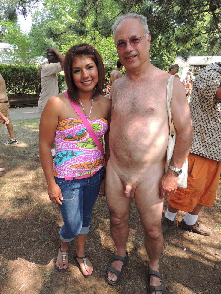 Aotdiamond In For Black Looking Photos Toronto Dating Men Spanish