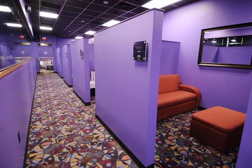 Allentown Platinum Strip Club Plus