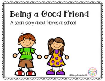 To Great Be Nice Friends Its