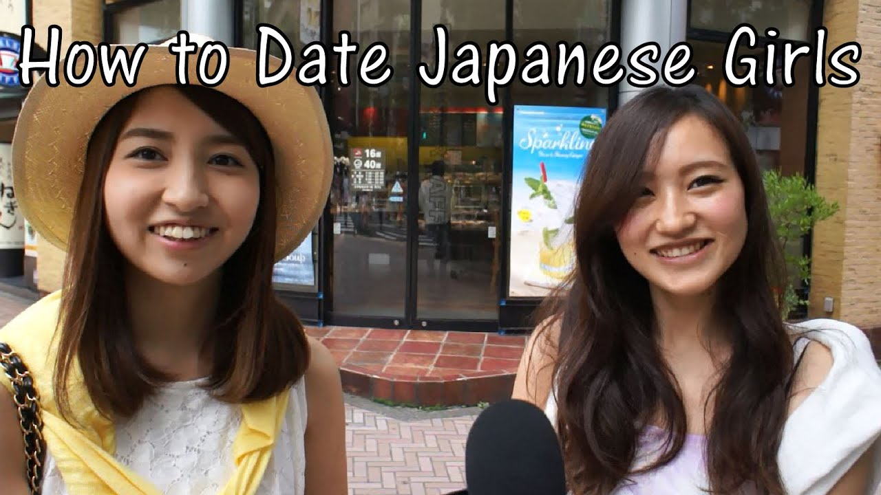 In Asian Nymphomaniac Singles Toronto Dating