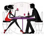Eighty Woman 36 To Seeking Singles In Man Toronto Married 46
