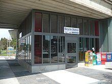 Toronto Park Escort Mississauga Victoria Ttc Ellesmere