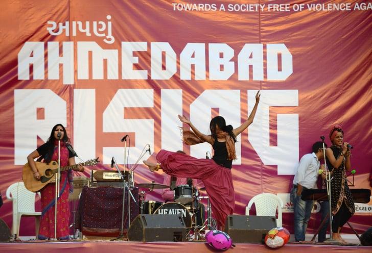 Ahmedabad Sex Shops Imbesharam