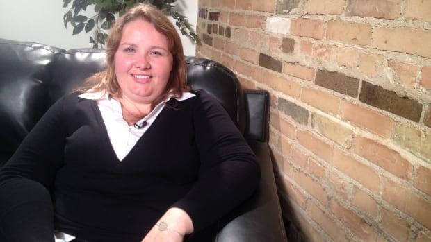 Bubblein Woman Man Winnipeg Seeking Manitoba In Local