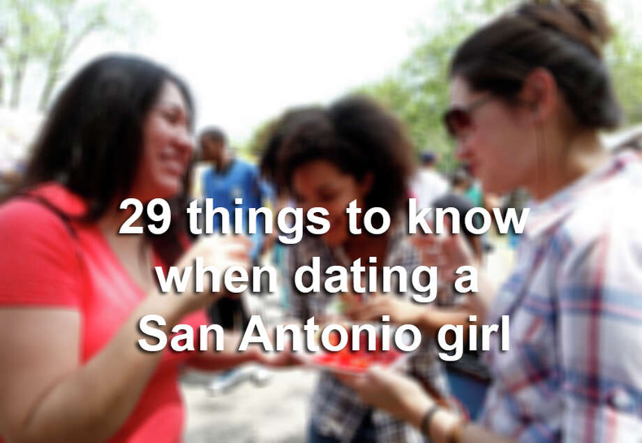 Dating Looking For Relationship In San Antonio