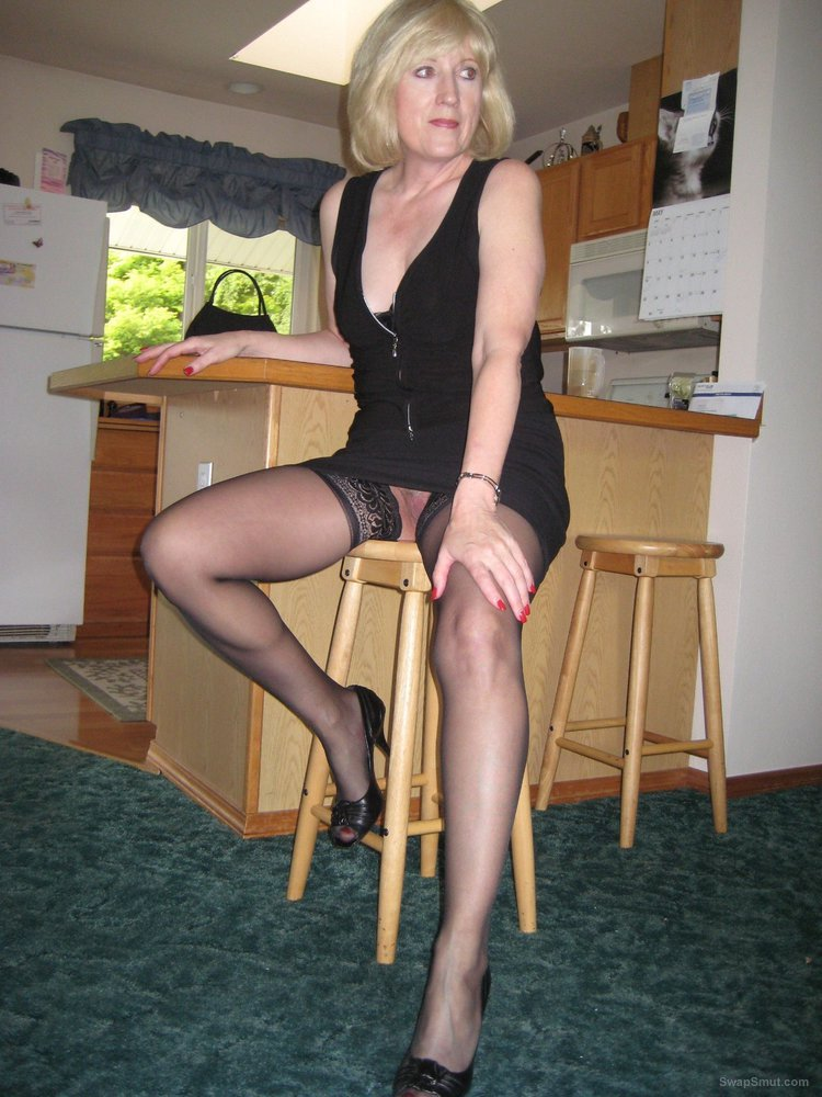 Dating In Seattle Exhibitionist