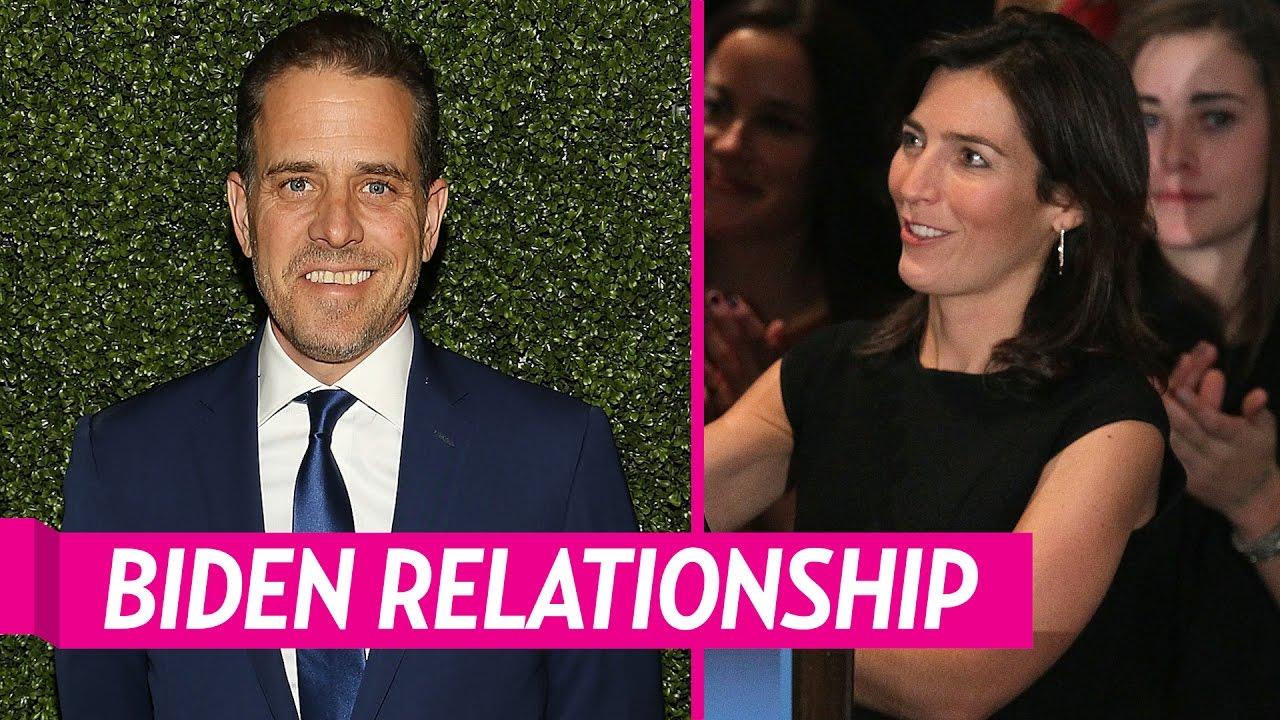 Rav Widowed Dating Spanish Married
