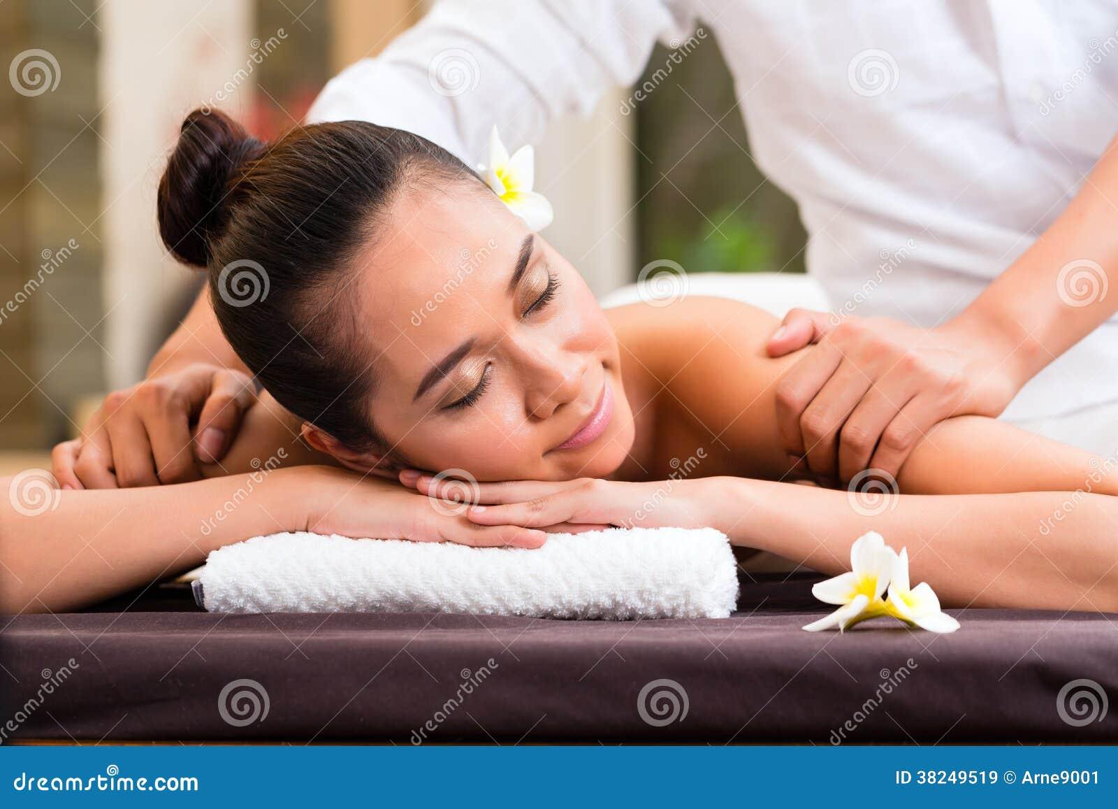 Rub Body Private Lic Spa Conveniently Full