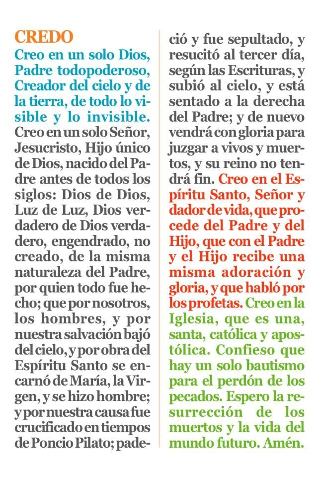 Atheist Dating Spanish Blonde