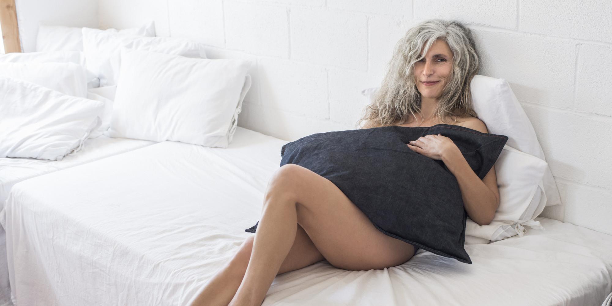 Spanish Perverted 50 To 55 Woman Seeking Man