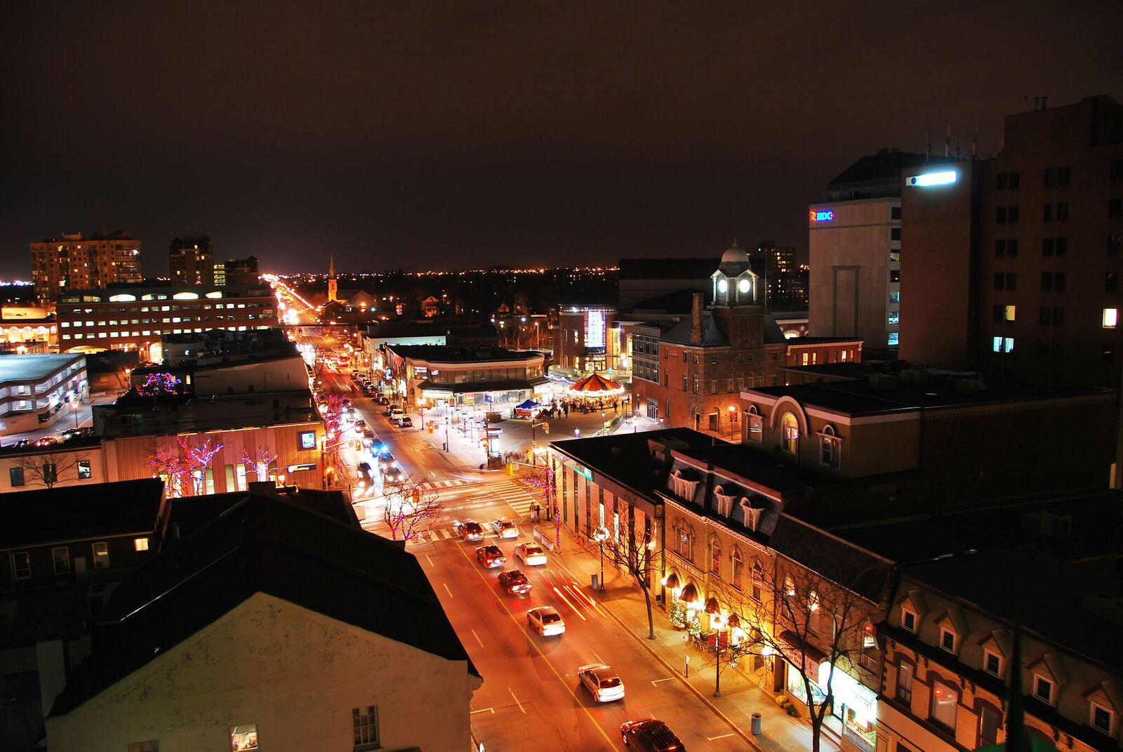 Brampton One For Night Toronto Escort Etobicoke Downtown