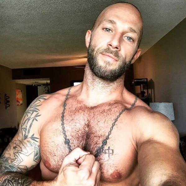 Rama For Bald Men Dating Looking Fling