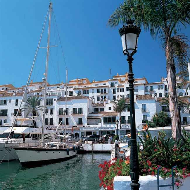 Services Spain Adult In Malaga