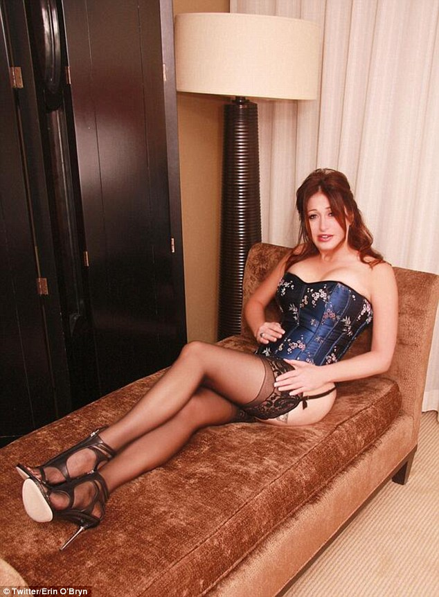 Housewife York Escort North