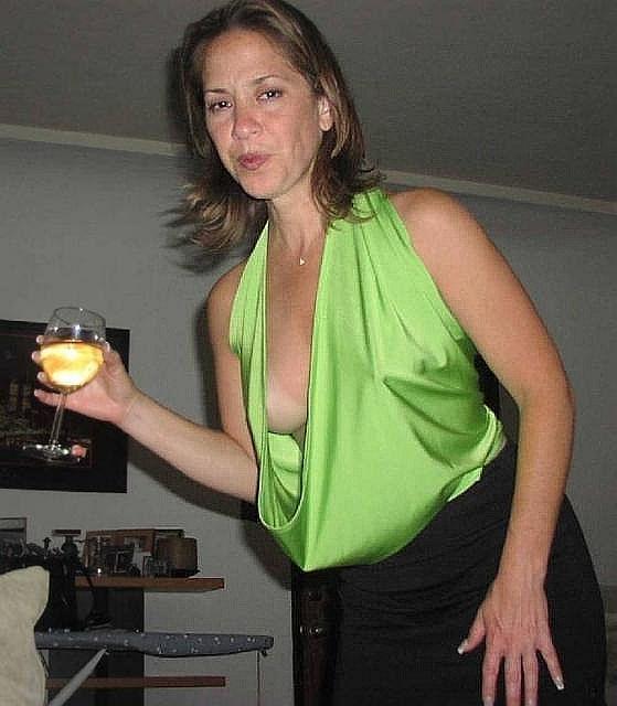 Lady Seeking Guy Christchurch